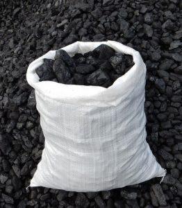 Купить каменный уголь в Пензе