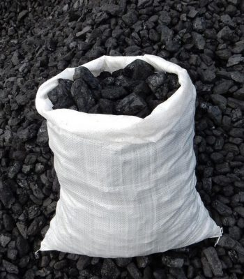 Купить древесный уголь в Пензе