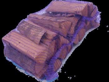 Дрова камерной сушки